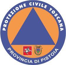 PROTEZIONE CIVILE PROVINCIA PISTOIA